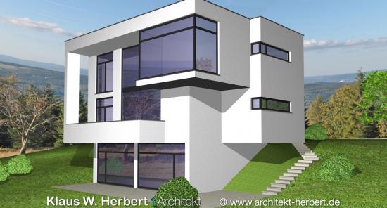 klaus w herbert architekt aschaffenburg bauhaus gelhorn. Black Bedroom Furniture Sets. Home Design Ideas