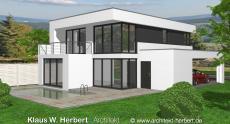 Klaus w herbert architekt aschaffenburg homepage for Bauhaus aschaffenburg